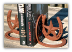 Western Star Bookend Set
